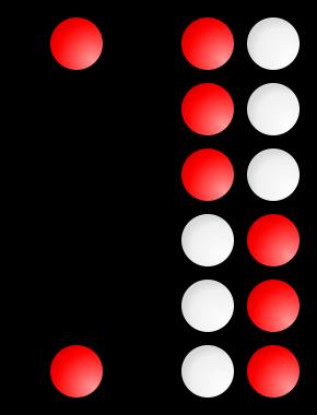 paigow-gong-wong