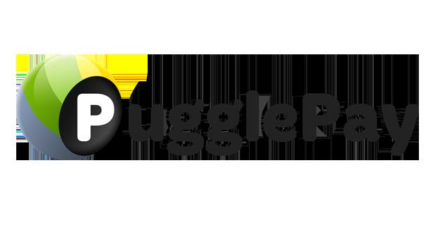puggle-pay